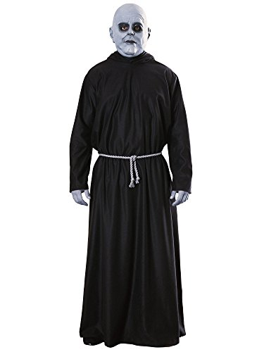 Disfraz oficial de Fétido de la Familia Addams