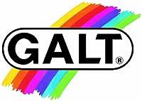 Galt 3603238 - Bottoni Divertenti #2