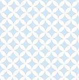 Klebefolie Möbelfolie Elliott hellblau Dekorfolie 45 cm x 200 cm Selbstklebefolie Bastelfolie