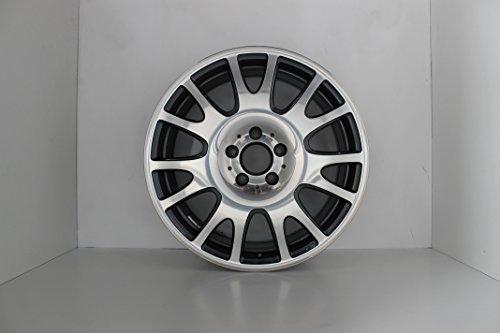Original de Mercedes CLK W209único Llanta a209401270218pulgadas 754de E3