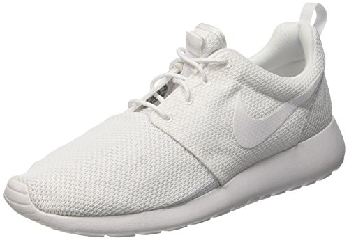 NIKE Roshe One, Low-Top para Hombre