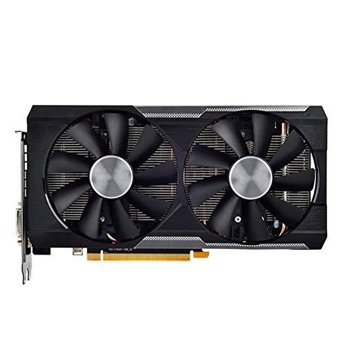 Fit For Sapphire R9 380 4GB Tarjetas De Video GPU AMD Radeon R9380 4GB Tarjetas...