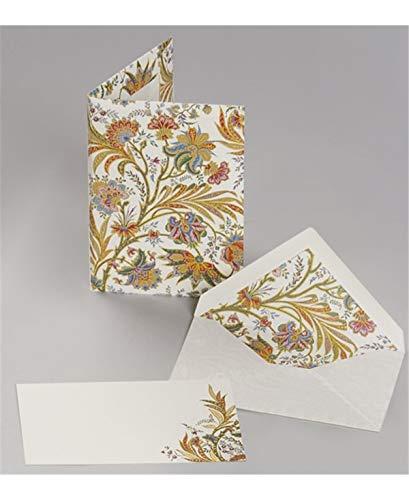 Kartos 01-667200 Briefpapier