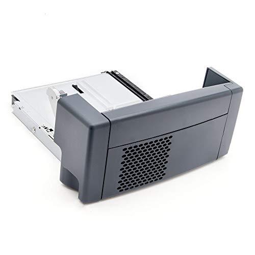 Hewlett Packard CF062A Accessories - HP LaserJet Enterprise 600 M601 M602 M603 P4015 P4515 Duplex Unit (Renewed)