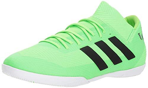 adidas Originals Nemeziz Messi Tango 18.3 - Zapatillas de fútbol para hombre