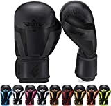 RDX Boxing Gloves for Children Training...