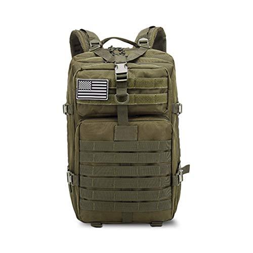 Laptop Bag Backpack Backpack Waterproof Trekking Camping Hunting Softback Sport Bags Green Free Fast Delivery
