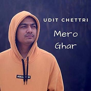 Mero Ghar