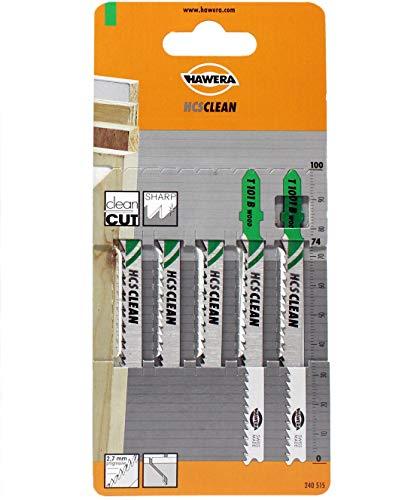 Hawera Foret SDS-Plus S4L 8,0 x 610//550