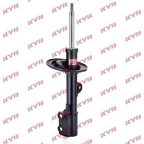 Rete ragno elastica 40 x 40 portaoggetti bagagli ideale come porta casco o portapacchi per moto e scooter colore nero dotata di 6 ganci regolabili