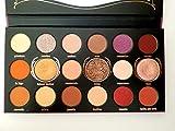 Kat Von D Lolita Por Vida Eyeshadow Palette Limited Edition