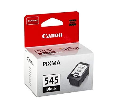 8287B001 Canon PIXMA MG2450 Cartucho de Tinta negro