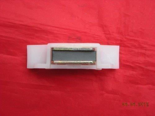 Vaillant Thermocompact VC182E VC242E & VC282E Pannello Frontale Custodia Magnete 170356