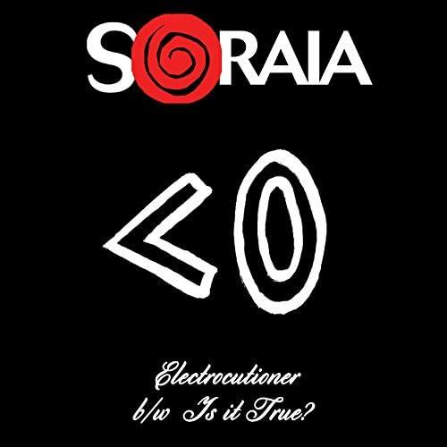 Soraia