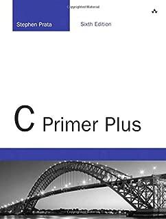 Best c primer plus Reviews