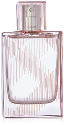Burberry Brit Sheer Wmn Edt Spr 50,0 Ml