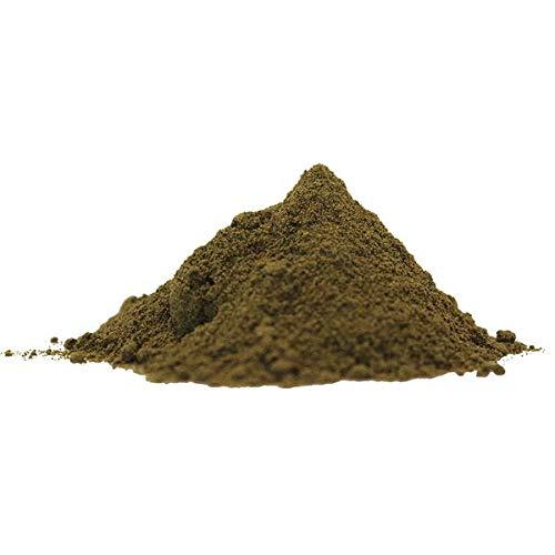 Ascophyllum Nodosum para Perros y Gatos (150g) | Algas Marinas | 100% Natural | Minerales, Vitaminas y Oligoelementos | Ideal Dietas Barf
