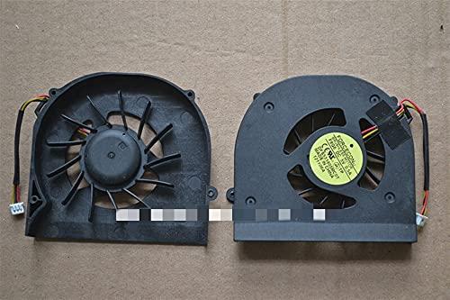 Ellenbogenorthese-LQ 100% Nuevo Ventilador de refrigeración de la CPU del Ordenador portátil...