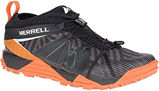 ميريل حذاء الجري للرجال مقاس 8.5 US J37789_MOR