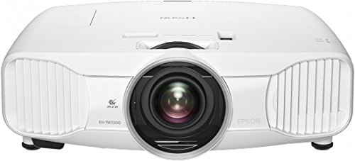Epson EH-TW7200 Projektor