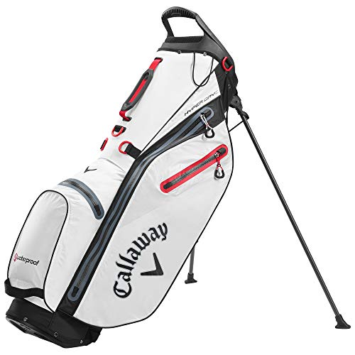 Callaway Sac de Golf Hyper Dry C 2020