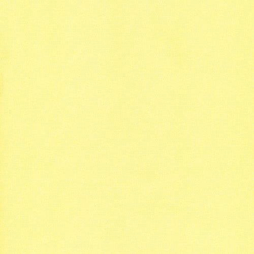 Liedeco Dachfensterrollo Verdunkelung mit Seitenschienen, individuell Kürzbar Breite/Länge | B 37 x H 90 cm | Citrus
