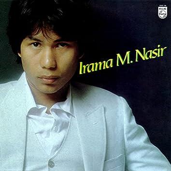 Irama M.Nasir