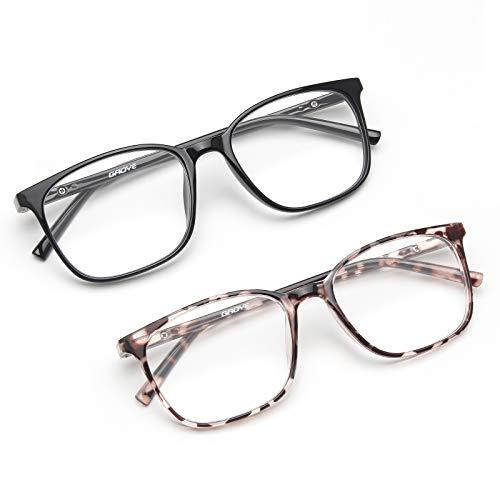 Gafas Electronicas  marca Gaoye