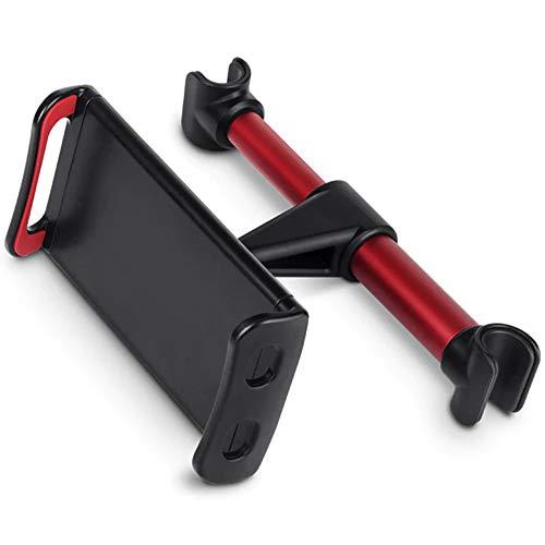 Soporte de tabletas universal para coche, soporte para tableta, teléfono móvil, soporte para coche, soporte para tableta, teléfono móvil para coche.