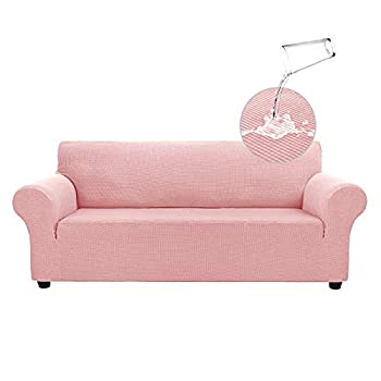 Best pink couch for sale Reviews