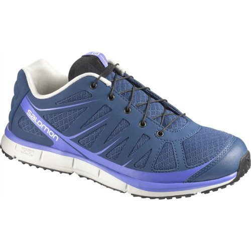 SALOMON Damen Outdoor Schuh Kalalau Outdoor Shoes Women