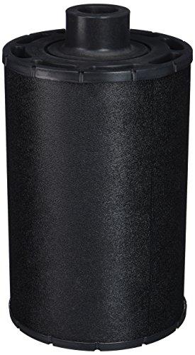 Luftfiltergehäuse DONALDSON C065051