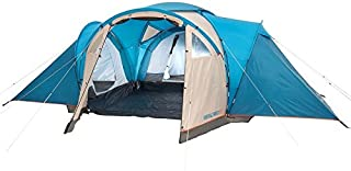 Decathlon ARPENAZ Camping Family Tent