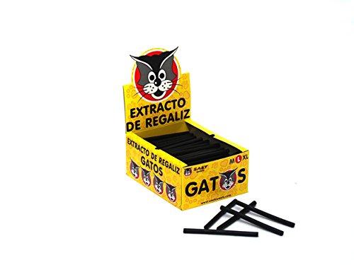 Gatos L