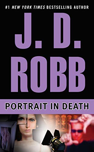 j d robb portrait in death - 1