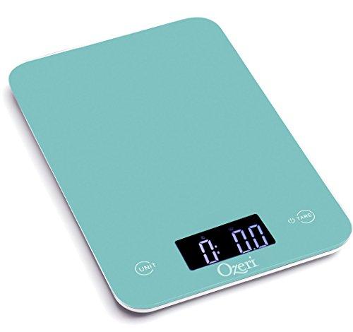 kitchen scale digital - 7