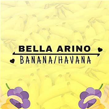 Banana Havana