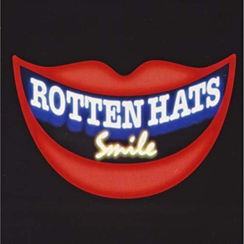 Rotten Hats