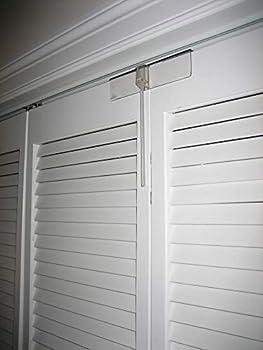 Best closet door lock Reviews