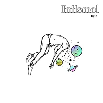 Iniismol