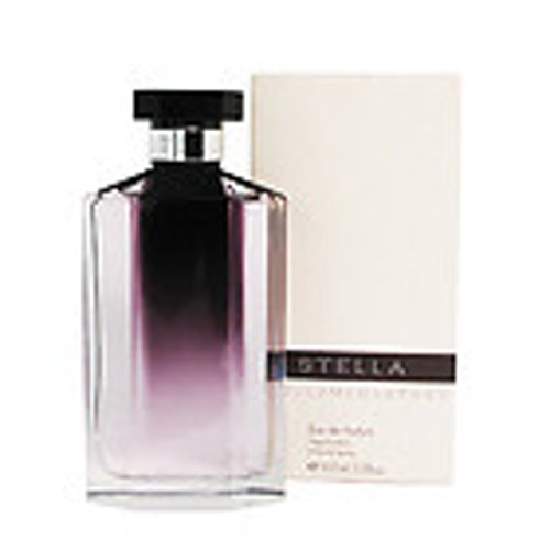 Stella Mccartney Stella Eau De Perfume Spray 50Ml