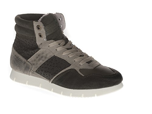 nobrand Cloud Damen Sneaker (38)