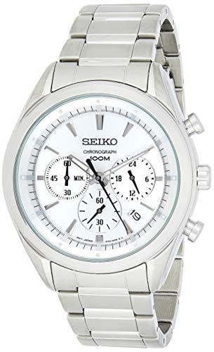 SEIKO SSB085P1