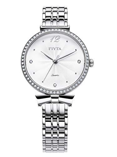 Reloj - FIYTA - para - L851000.WWWD