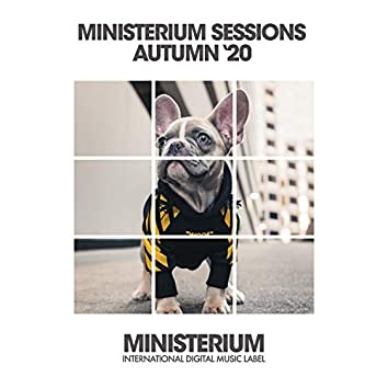 Ministerium Sessions (Autumn '20)