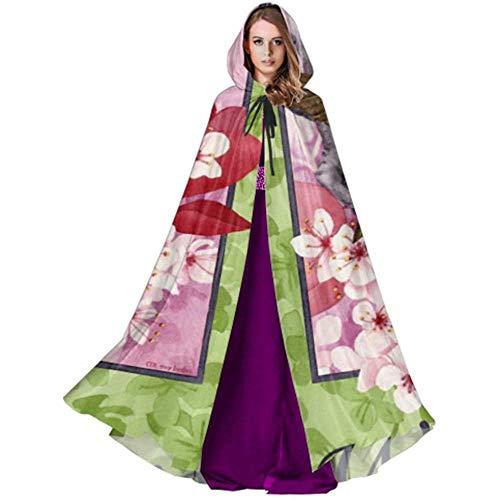 - Benutzerdefinierte Kostüme Für Frauen