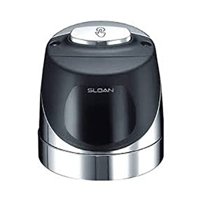 Sloan 3325400 G2 RESS-C G2 Toilets Optima Plus Flushometer Retrofit Kit