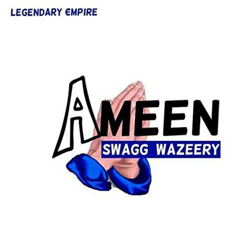Legendary Empire & Swagg Wazeery