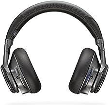 Plantronics BackBeat PRO+ Wireless Noise Canceling Hi-Fi Headphones