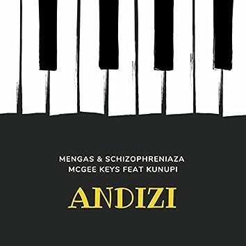 Andizi (feat. Kunupi)